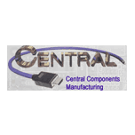 Central Components Manufacturing