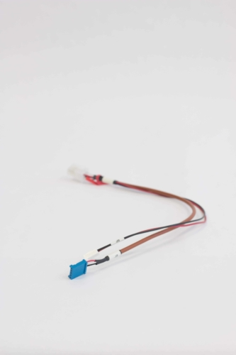 Data Transfer Wire Harness